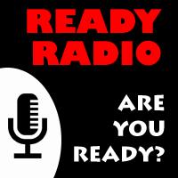 readyradioblack