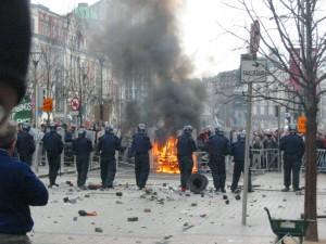Dublin_Riots_25-02-06