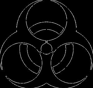 biohazard-symbol-30106_640