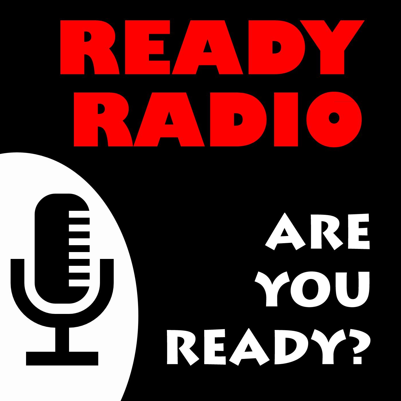 Ready Radio
